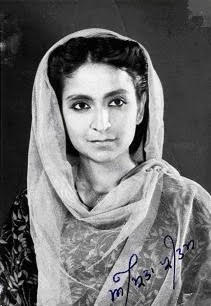 Amrita Pritam: Sexual Politics and Publishing in Mid-20th Century India