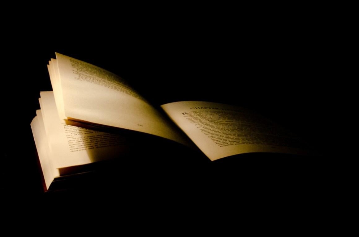 The Invisible Latina Intellectual