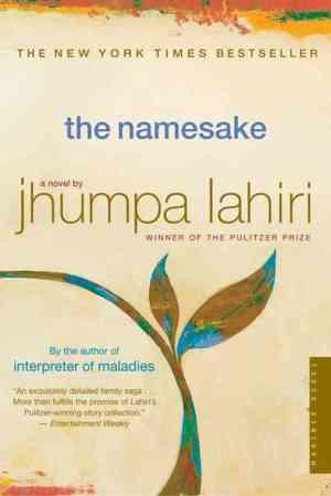 namesake-jhumpa-lahiri