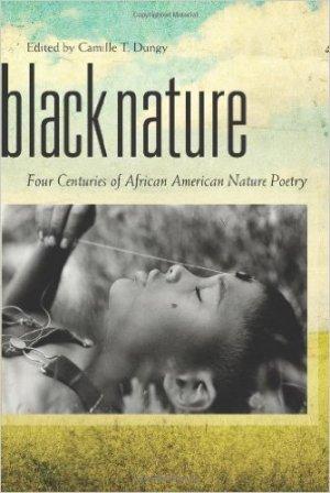 Black Nature Cover