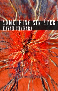 hayan-charara-something-sinister-cover