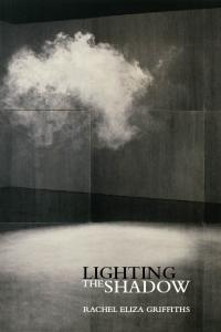 rachel-eliza-griffiths-lighting-the-shadow-cover