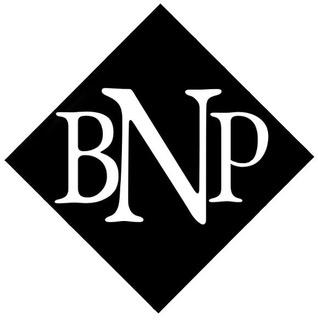 Spotlight On! Black Napkin Press