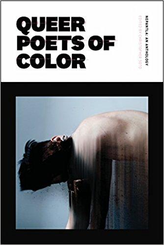 Nepantla's Queer Women of Color Odes to Literary Ancestors