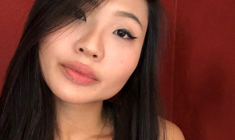 Alison Hsiao