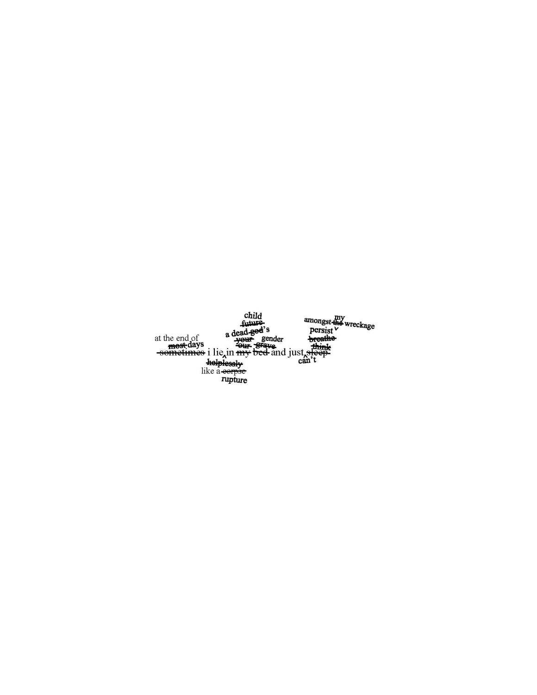Hoffman, Ava - Three Visual Poems_Page_1