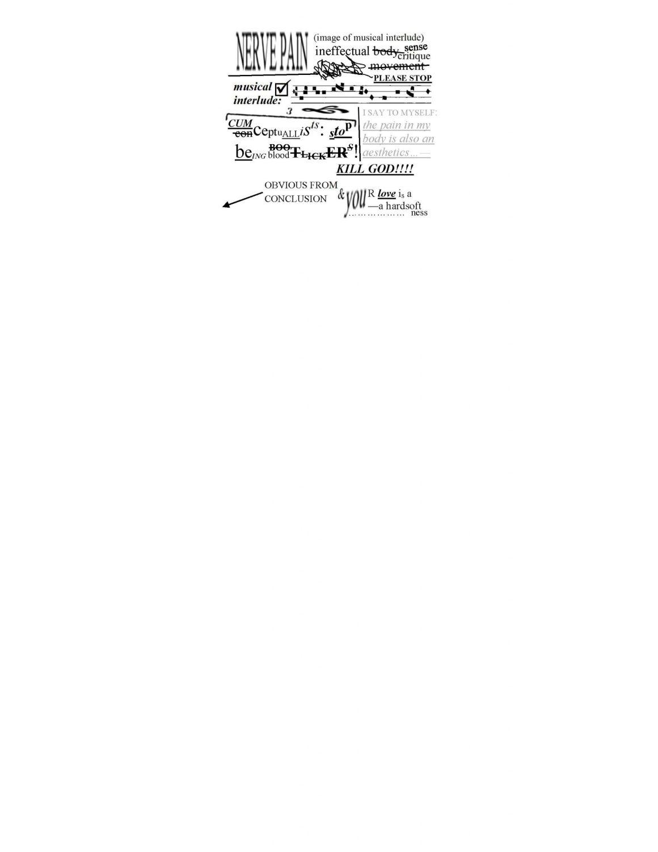 Hoffman, Ava - Three Visual Poems_Page_3