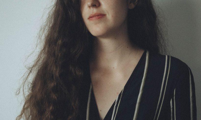Emily Beyda