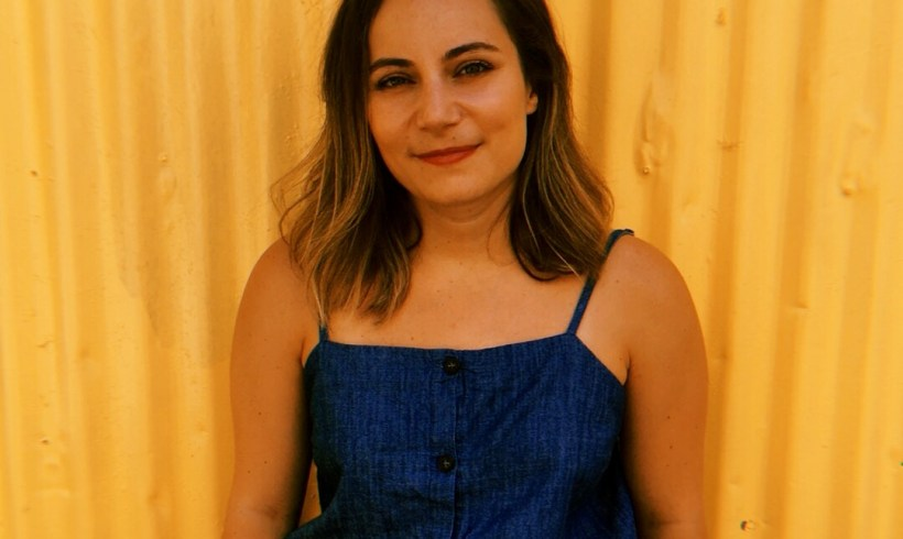 Natalie Tombasco