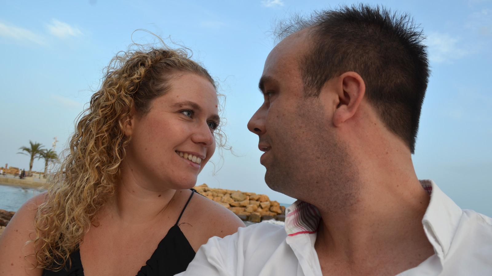 Vida dating cost