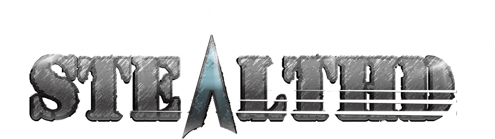 High Ticket Hijack Review + Bonus 8