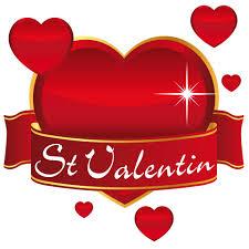 Tu futuro sentimental para el dia 14/02/2019, San Valentin, a traves del Tarot