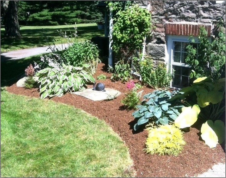 Garden Design Services Near Me | Home and Garden Designs on Backyard Landscape Designers Near Me  id=78136