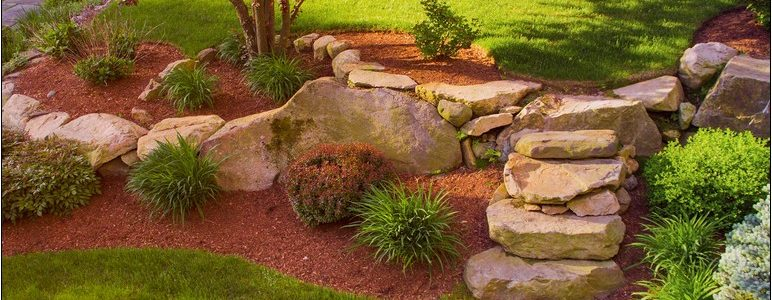 Yard Landscapers Near Me | Home and Garden Designs on Backyard Landscaping Near Me id=26255