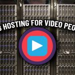 Web Services for Video People