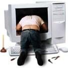 PC onderhoud 002