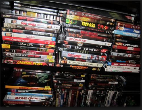 Dvd decoder free