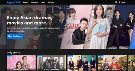 Drama korea sweet home batch subtitle indonesia. 2021 Top 6 Korean Drama Free Download Sites To Free Download Korean Drama
