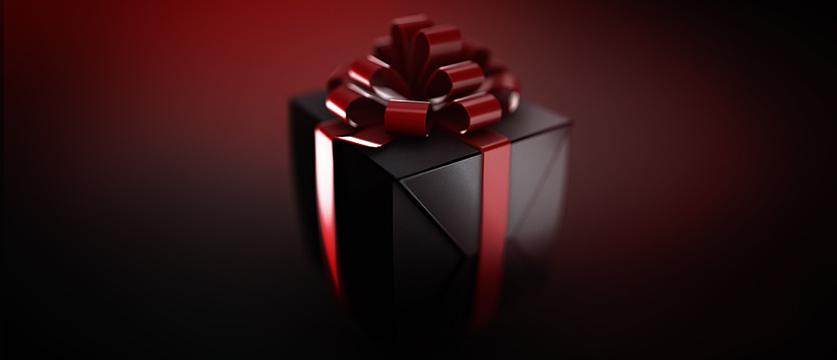 box_blog