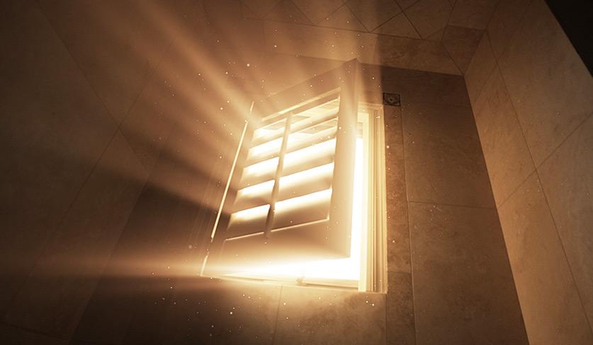 window_blog