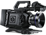 blackmagic-ursa-mini