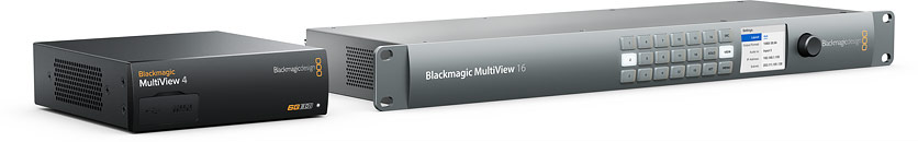 multiview-4-blackmagic-mexico-videodepot