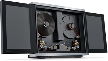 cintel-film-scanner