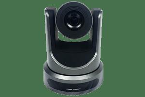 camara-robotica-PTZ-Optics-mexico-videodepot-2