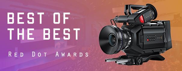Red-Dot-Awards-2016