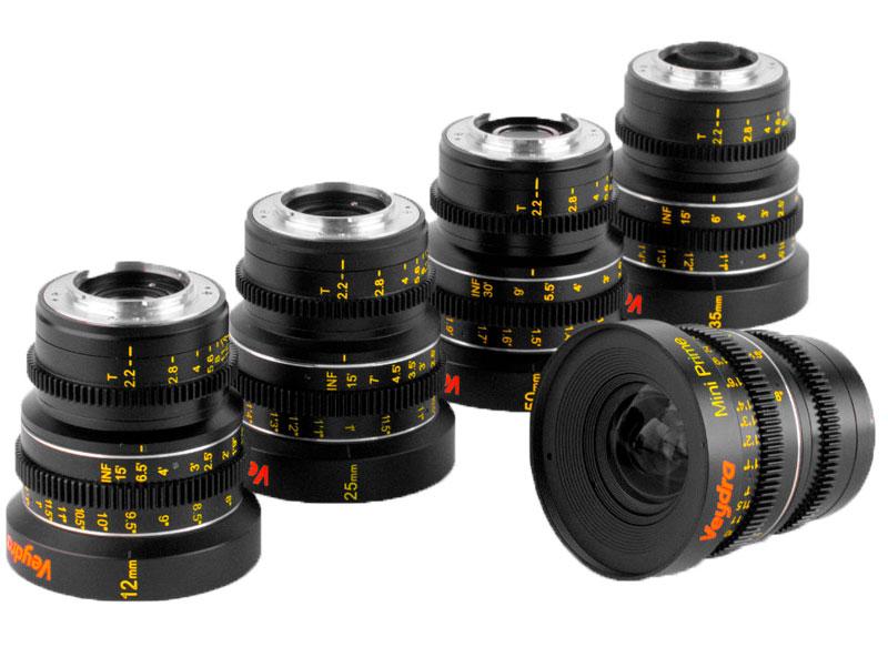 lentes-cinematicas-veydra