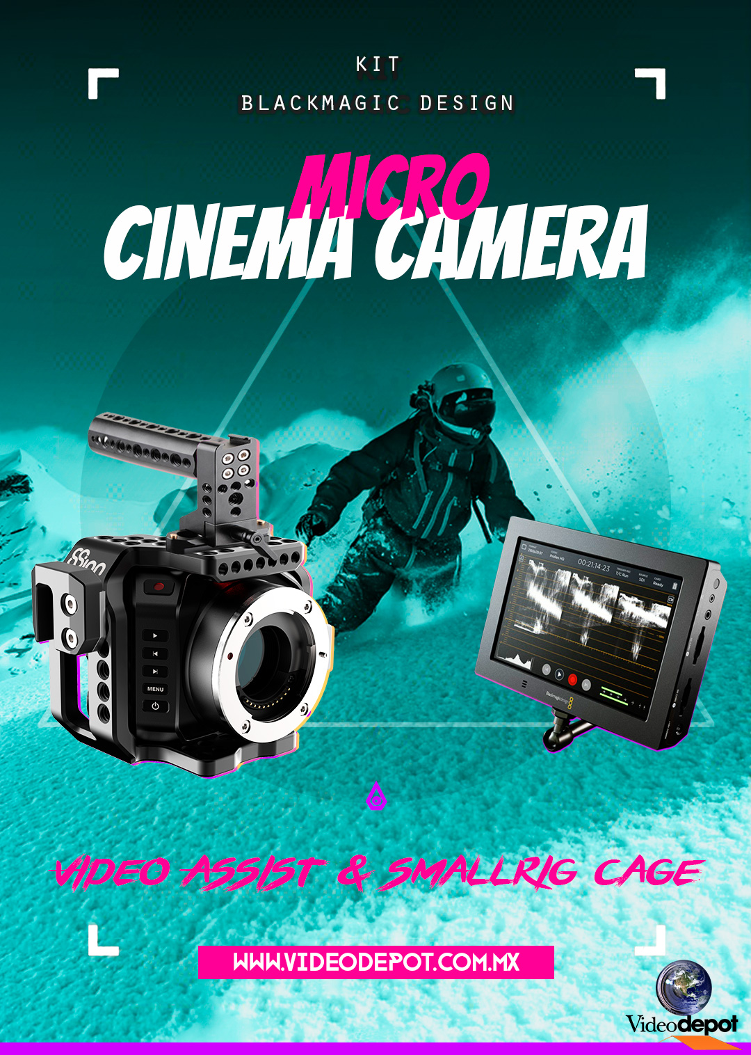 kit-blackmagic-micro-cinema-camera
