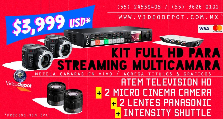 kit-basico-multicamara