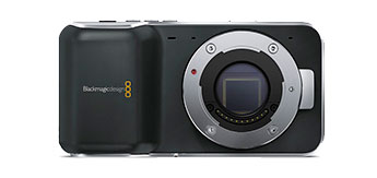 pocket-cinema-camera-bmd