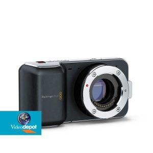pocket-cinema-camera-mexico-blackmagic