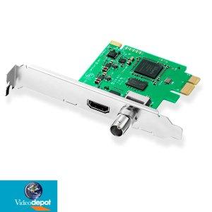 Blackmagic-Design-DeckLink-mini-recorder