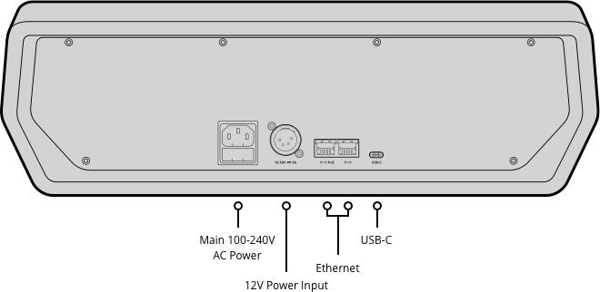atem-camera-control-panel
