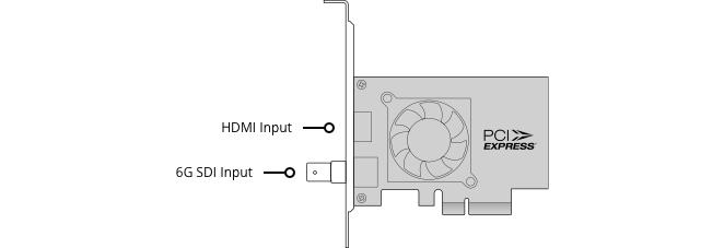 decklink-mini-recorder-4k