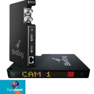 codificador-ndi-birdog