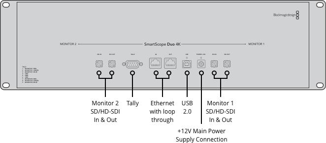 smartscope-duo-4k