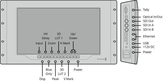 smartview-4k-specs
