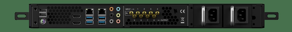 nc1-io-backplate-newtek