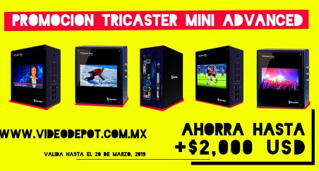 promocion-tc-mini-advanced