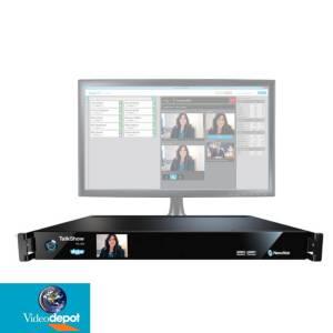 newtek_talkshow_vs_100_videoconferencias_skype_broadcast