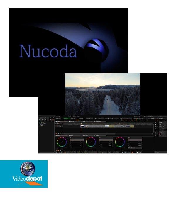 DigitalVision-nucoda-color-restauracion