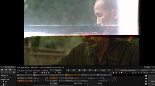 digitalvision-dvotools-videodepot