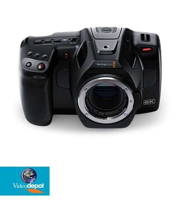 Blackmagic-Pocket-CinemaCamera-6kPro-videodepot-mexico