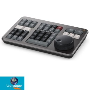 Blackmagic-davinci-resolve-speed-editor-videodepot-mexico