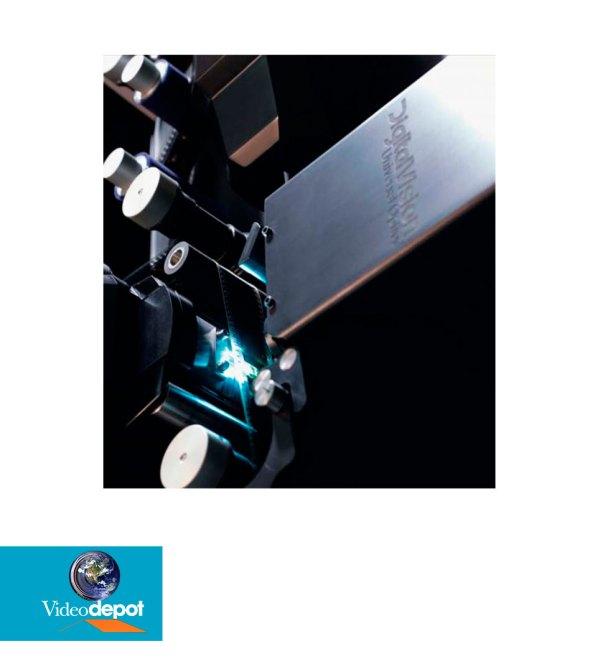 digitalVision-GoldenEye4-videodepot-mexico