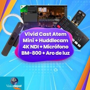 kit-para-streaming-videodepot-Microfono
