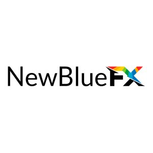 NewBlue FX
